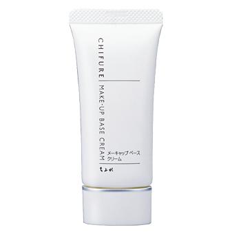 CHIFURE Make-up Base Cream