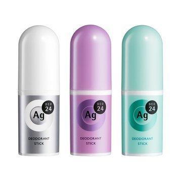 Shiseido Ag Deo 24 Deodorant Stick