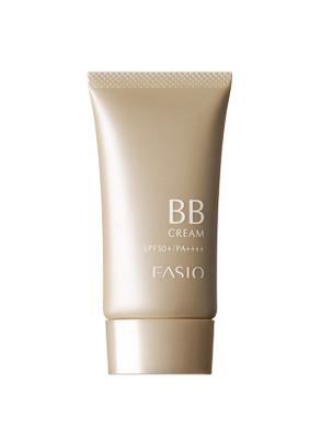 Kosé FASIO BB Cream EX SPF50+ PA++++