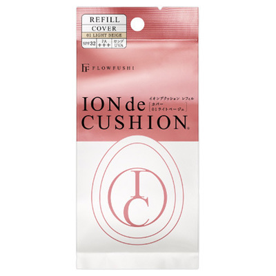 FlowFushi Ion de Cushion - Cover Refil