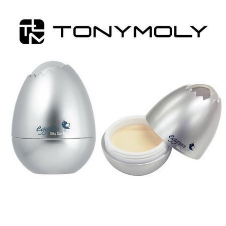 TONYMOLY Egg Pore Sun Primer SPF50PA+++