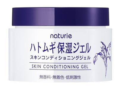 Naturie Skin Conditioning - Pearl Barley Gel