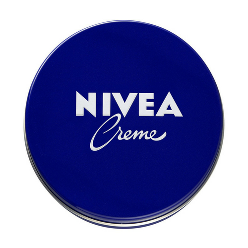 NIVEA Creme - 169g