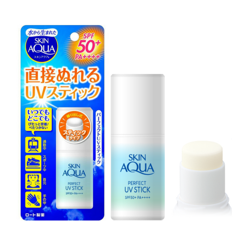 Perfect UV Stick SPF50+ PA++++