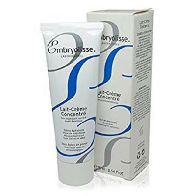 Embryolisse Lait-crème Concentré  - 75ml