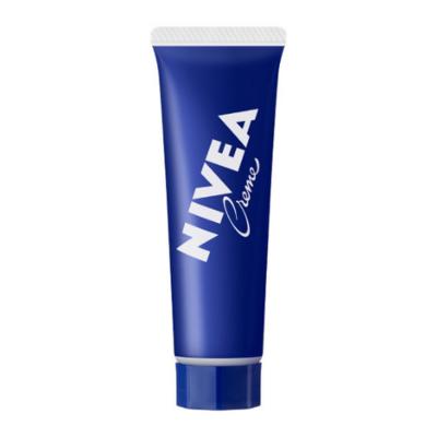 NIVEA Creme - Tube 50g
