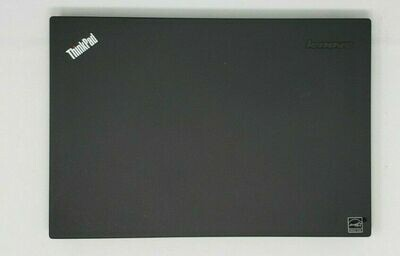 Lenovo ThinkPad T440 Core i5 8Gb,256GB SSD Windows 10