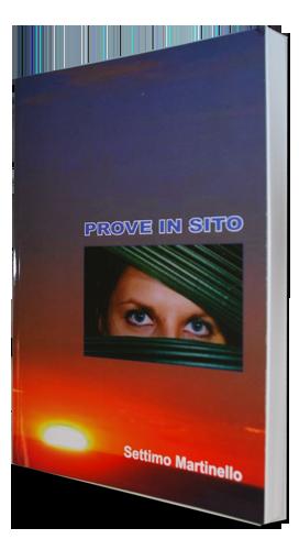 Prove in sito - 280 pagine (Editore: 4EMME Service S.p.A.)