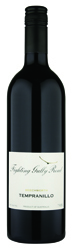 2016 Fighting Gully Road Tempranillo, Beechworth