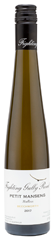 2018 Fighting Gully Road Petit Manseng 'Moelleux', Beechworth