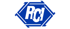Ruth Consolidated Industries Pty Ltd