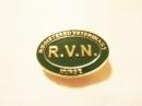 RVN Badge IVNA Members