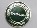 IVNA Badge