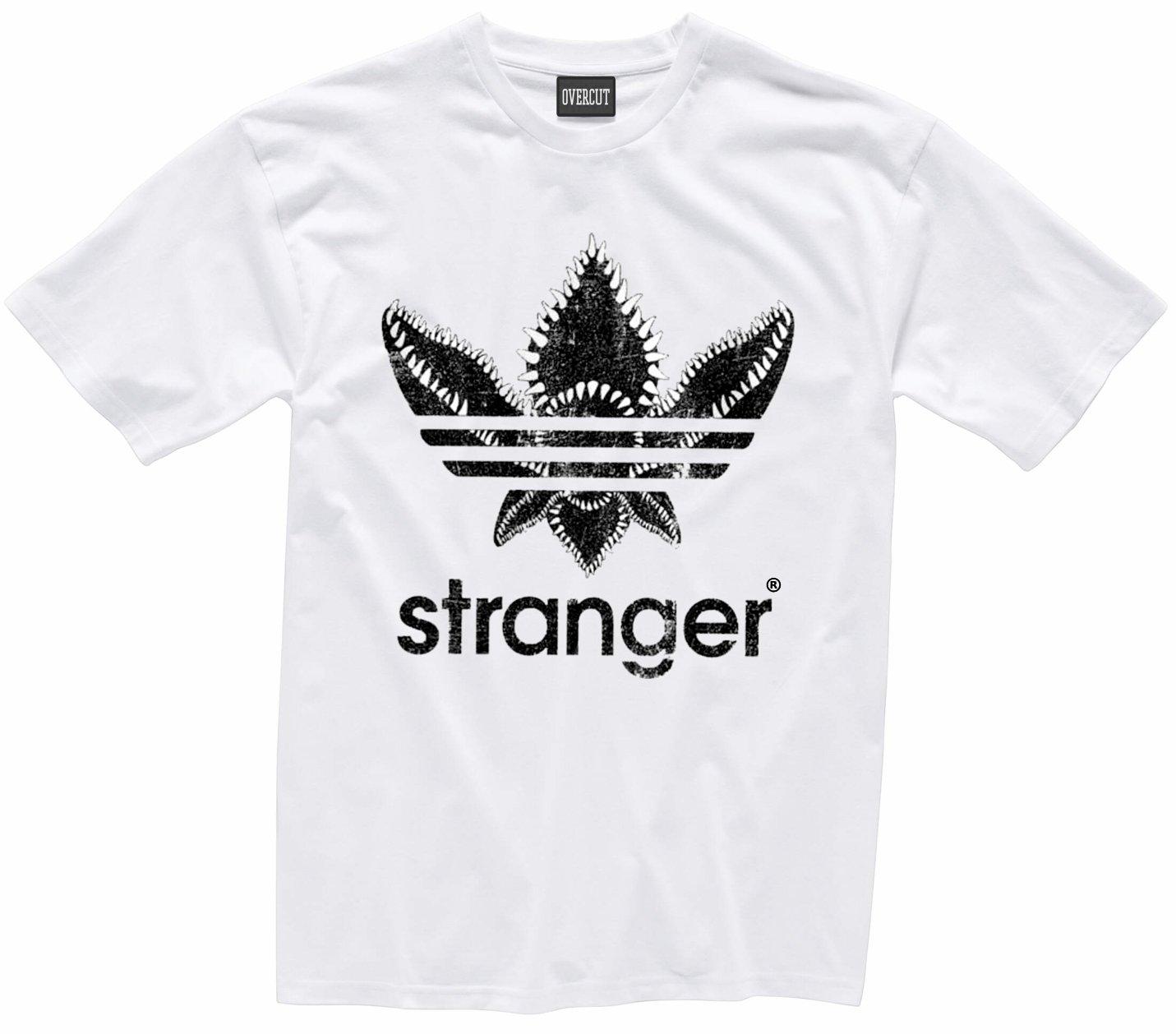 maglietta adidas