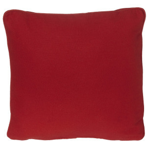 Personalised Pop-Pillow