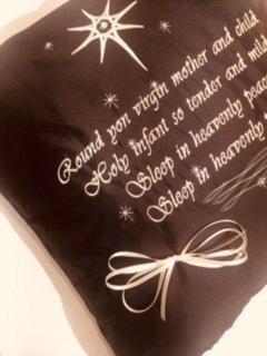 PP Christmas - Silent Night