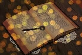 Akashic Record Reading and Clearing