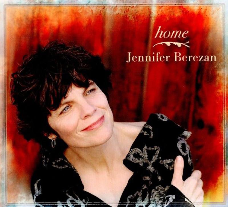 Jennifer Berezan Concert