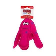 Kong Belly Flops
