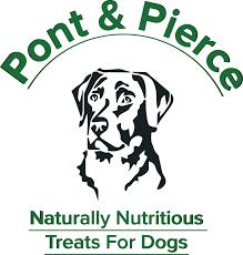 Pont & Pierce Regular Treats 100g
