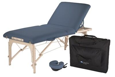 EarthLite Avalon XD Tilt Massagetafel