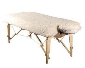 Basic Standard Fleece Pad Set