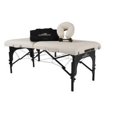 StrongLite New Premier massagetafel pakket