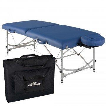 StrongLite Versalite PRO Massagetafel