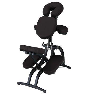 Avila II Chair frame (zonder kussens)