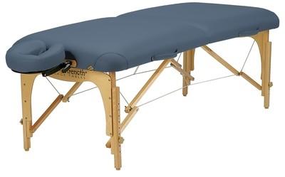 Inner Strength E2 Massage Tafelpakket