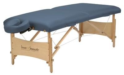 Inner Strenght Element Reiki Massagetafel