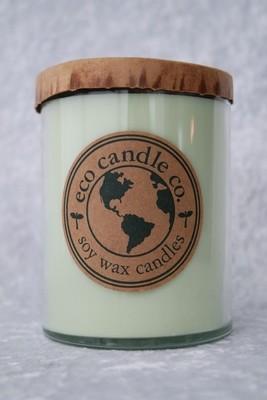 Eco candle 16oz