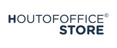 houtofoffice   Store