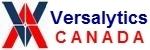 Versalytics Online