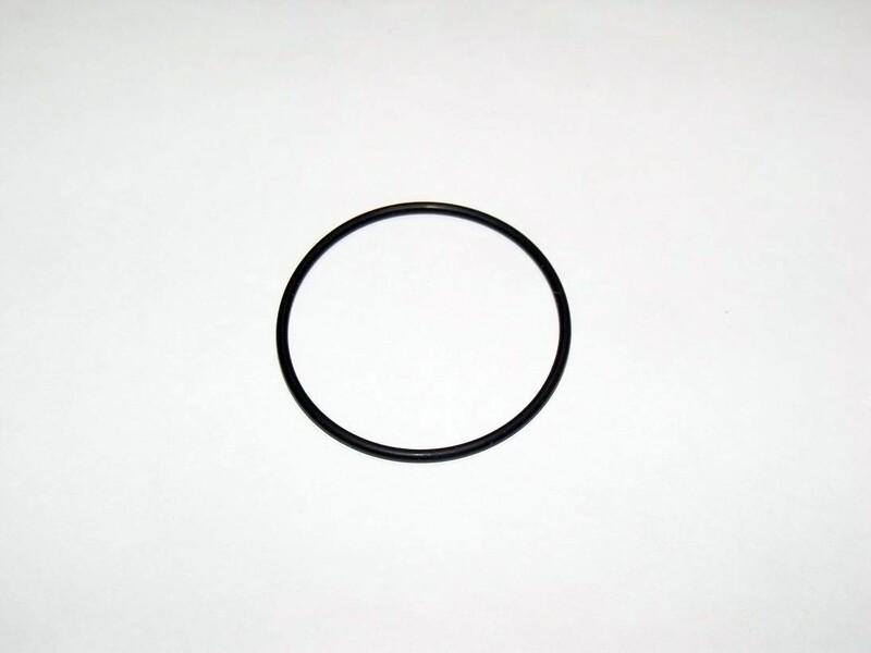Уплотнительное кольцо OEM: 619230048