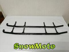 Коньки STELS, IRBIS для снегоходов стандарт 6835-03
