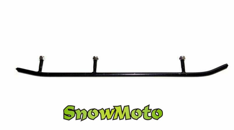 Коньки STELS 2.0 для снегохода стандарт 4426-03 OEM: S800 2400381, S800 2400380