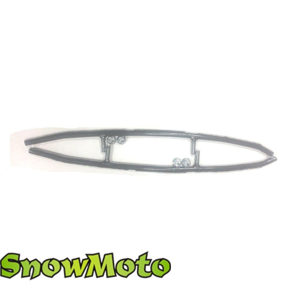 Коньки SKI-DOO для снегохода стандарт 3345-03 OEM: 605349311, 605352283, 605352643