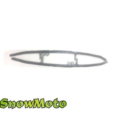 Коньки SKI-DOO для снегохода усиленные 3345-04 OEM: 605349311, 605352283, 605352643