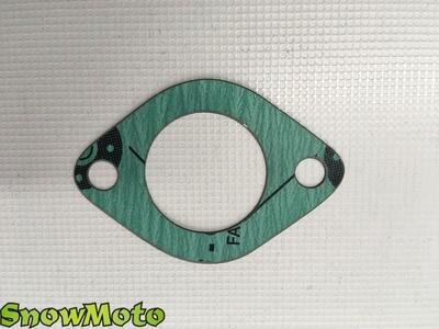 Прокладка крышки термостата BRP Ski-doo Lynx 600 SVF-12465 , 420850338/420850336