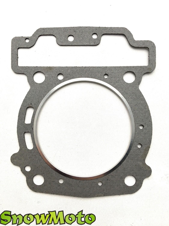 Прокладка ГБЦ BRP V-800 (увеличенной толщины 1,2 мм.) SVF-13064