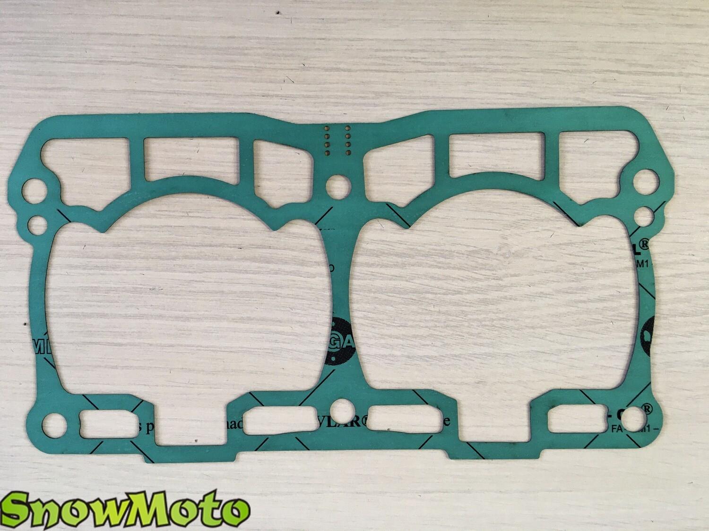 Прокладка блока цилиндров MXZ/RENEGADE/SUMMIT 850 420831022 SVF-11297
