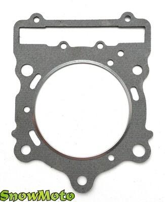 Прокладка ГБЦ Stels  600/700/800 Dinli/GT SVF-11875