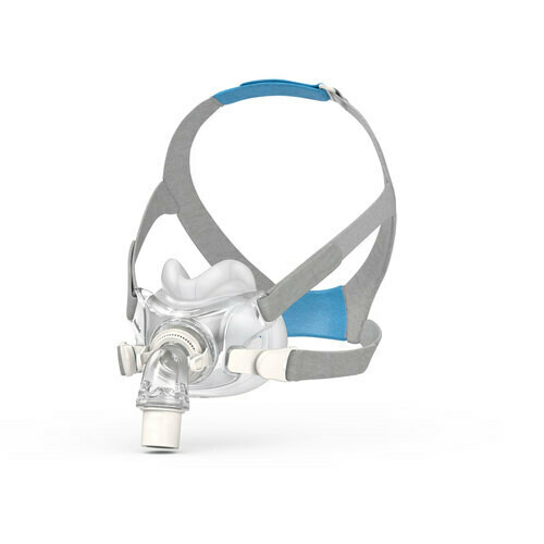AIRFIT F30 FULL FACE MASK
