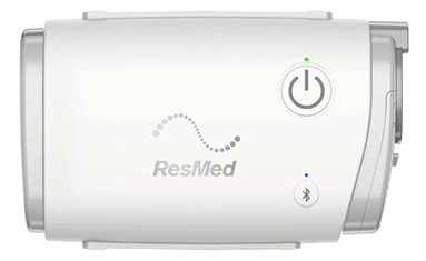 RESMED AIRMINI TRAVEL PUMP