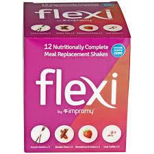 FLEXI BY IMPROMY