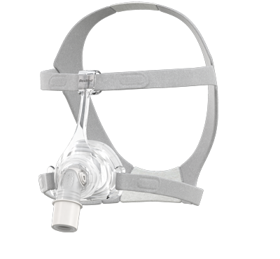 AIRFIT N20 NASAL MASK CLASSIC STYLE