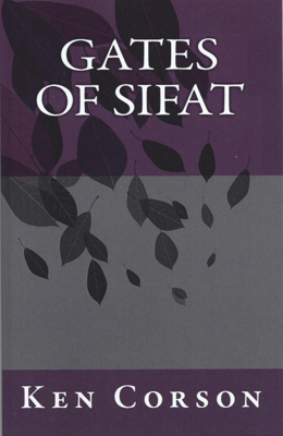Gates of SIFAT