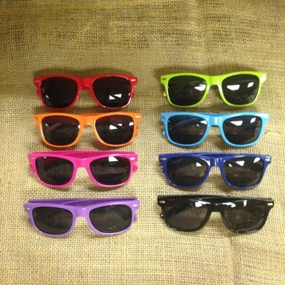 SIFAT Sunglasses