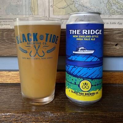 The Ridge 4 pack